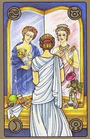 женщина и зеркало, женщина и отражение, женщина преображается, женщина видит себя