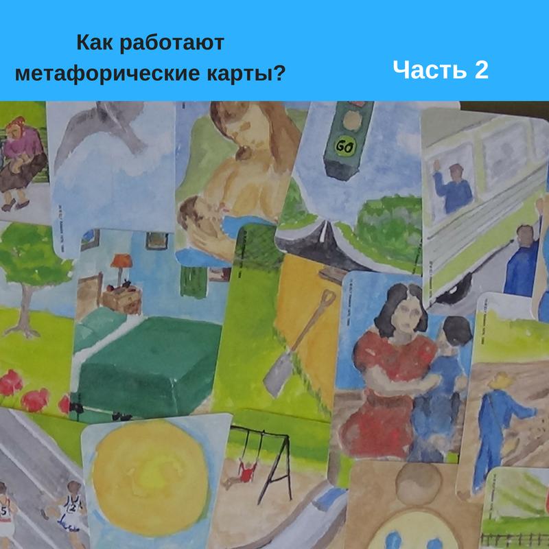 Как работают метафорические карты_ (2)