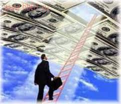 денежный потолок денежная планка